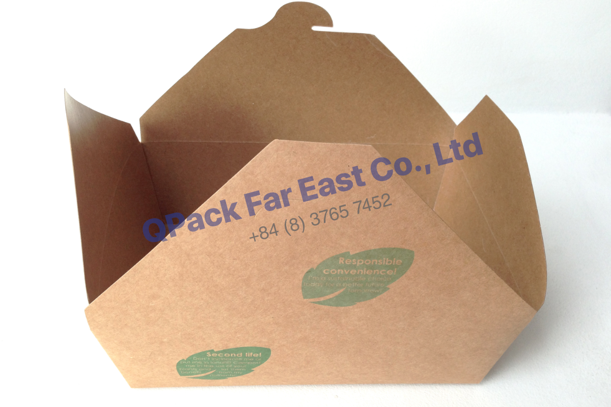 Food-Box-1