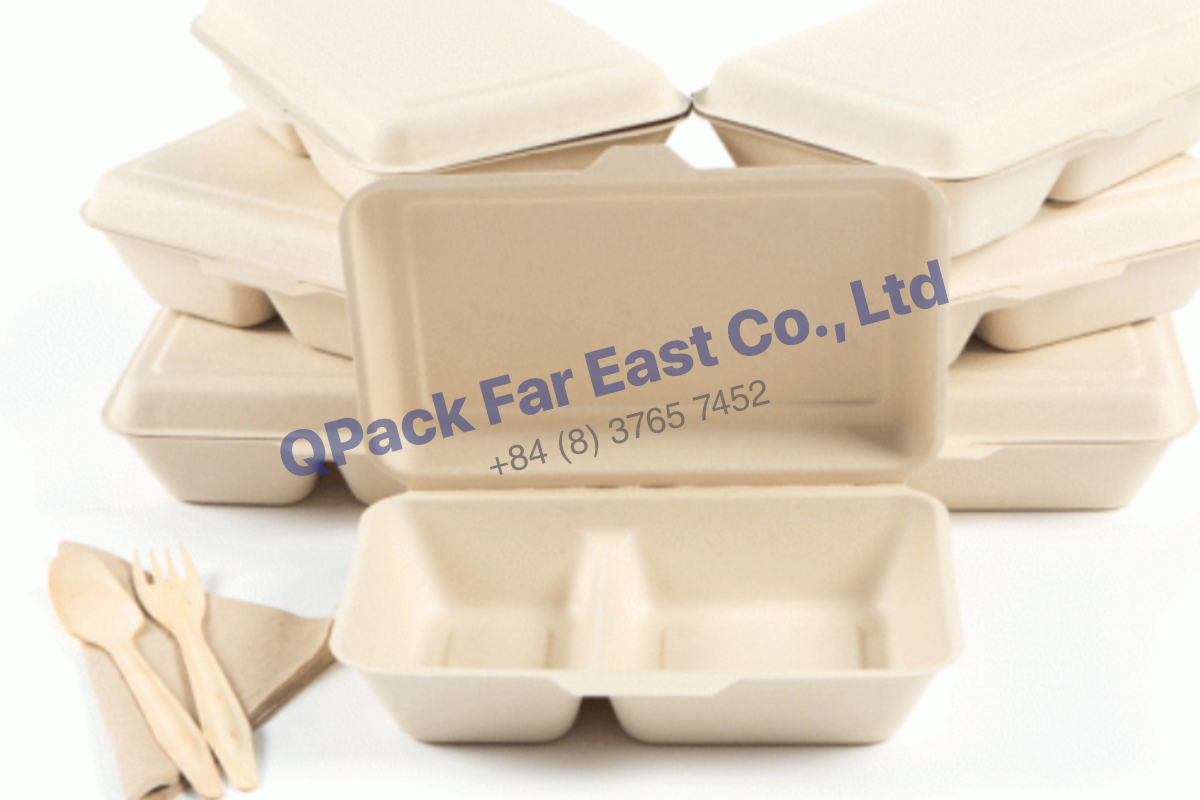 Food-Container-1