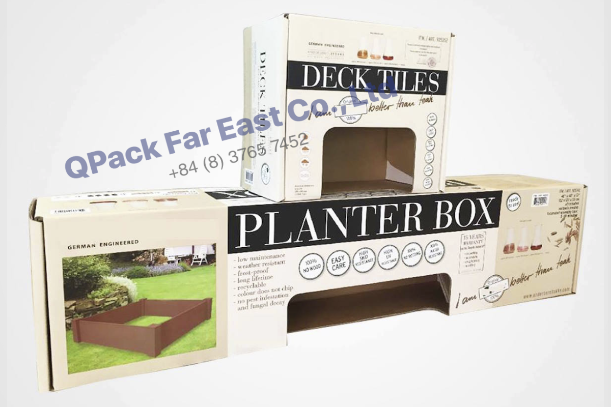 PLANTER-BOX-1