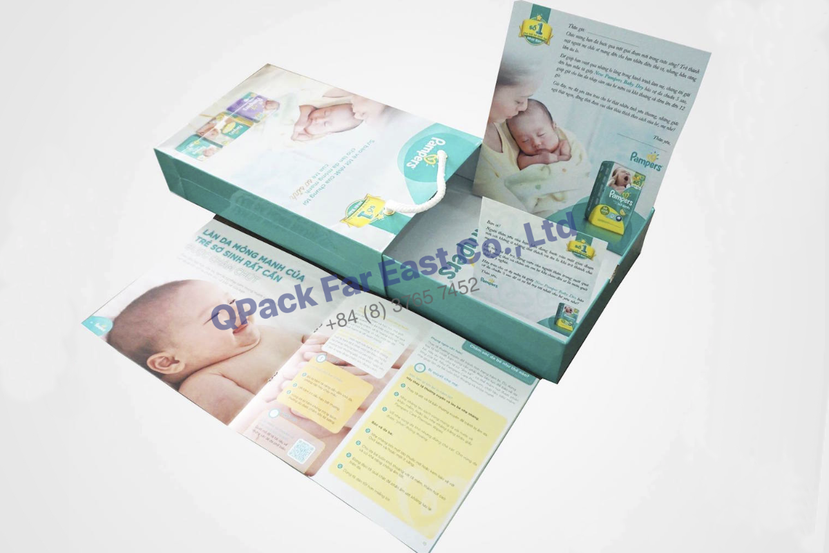 Pampers-VN-1