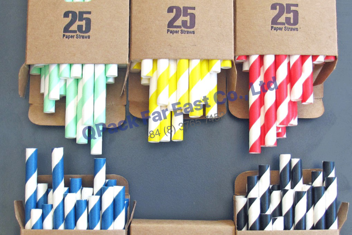 Paper-Straws-1
