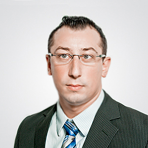 Sebastian Tillen