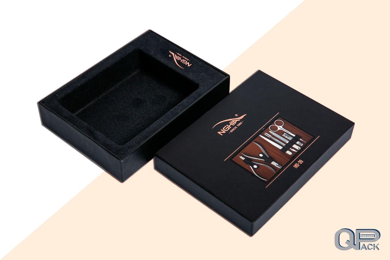 mediumBox5